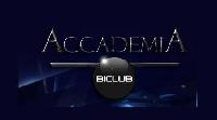 Accademia Club Napoli Foto