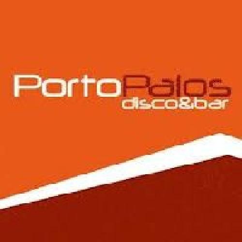 Capodanno Porto Palos Disco Napoli Foto