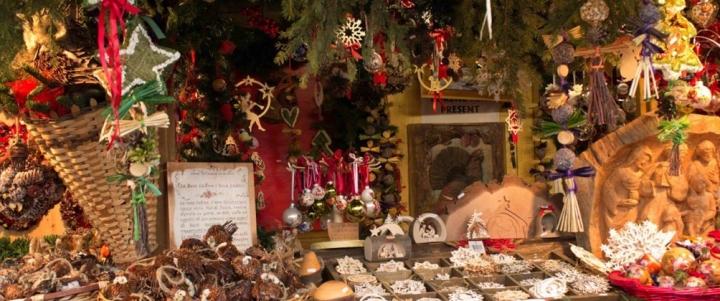 Eventi di Natale a Ercolano Foto