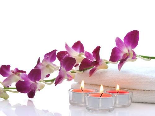 capodanno alle terme centri benessere massaggi Napoli