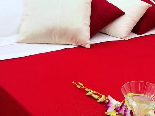 capodanno in hotel alberghi Napoli